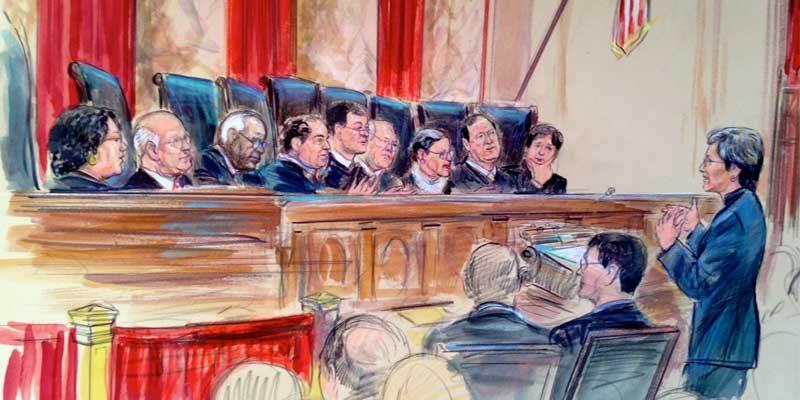 Supreme-Court-Sketches2