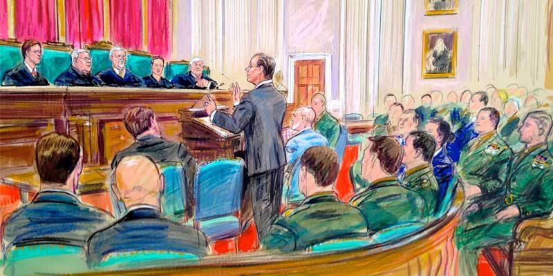 Supreme-Court-Sketches3